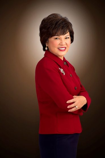 Dr. Ng Yen Yen appointed Chairman of Tourism Malaysia